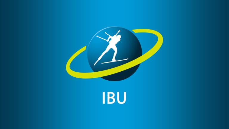 Biathlon Calendrier 2021 2022 Biathlon calendar 2020 2022. Welcome Raubichi and Otepaa