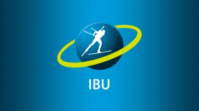 IBU Executive Board: Question RBU will be discussed in Moscow on November